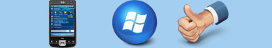 Regioni per scegliere Windows Phone 7