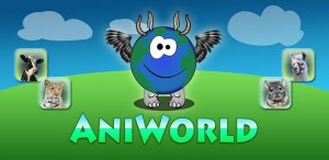 Immagine dell'app AniWorld per Android