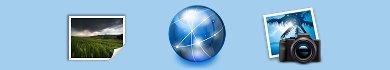 Siti per modificare foto online e gratis