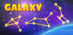 Immagine dell'app Galaxy per Android