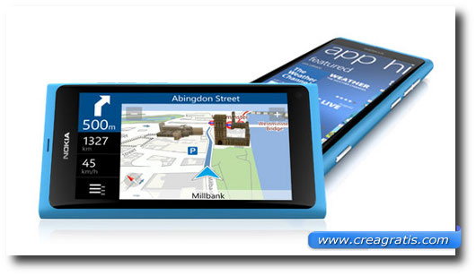 Quinta ragione per scegliere Windows Phone 7