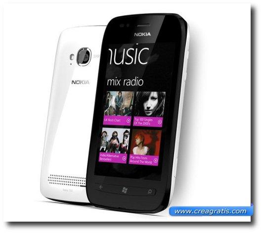 Quarta ragione per scegliere Windows Phone 7