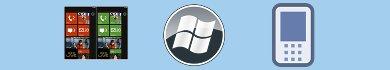 Applicazioni gratis per Windows Phone 7