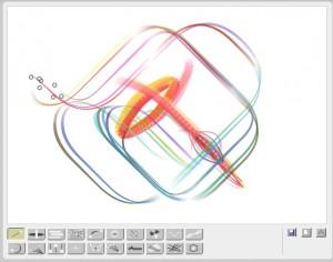 Immagine dello strumento Bomomo