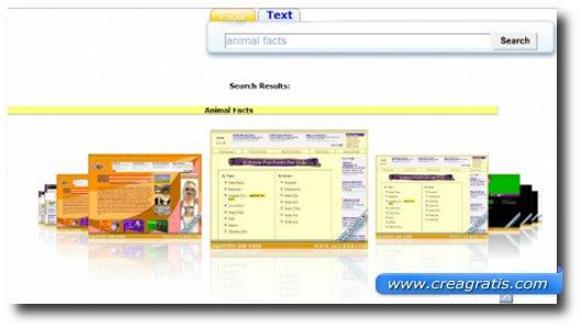 Immagine del motore di ricerca Aga Kids