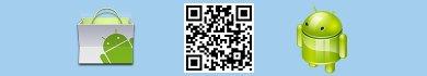 Lettori di codici QR per Android
