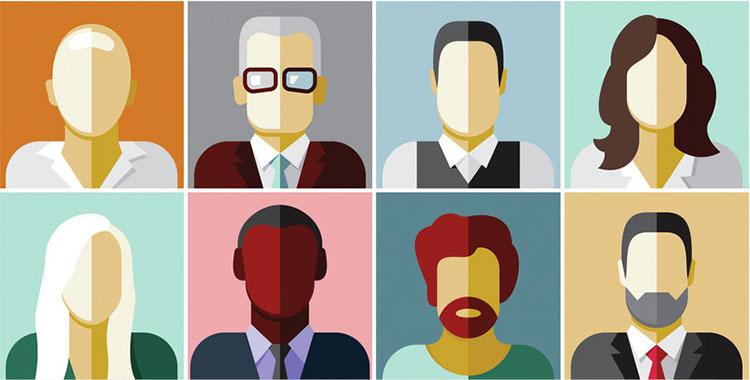 Siti per creare avatar online
