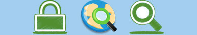 Motori di ricerca che rispettano la tua privacy