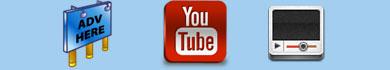 Come rimuovere la pubblicità su YouTube