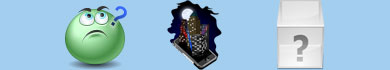 Smartphone del futuro, ecco cosa ci aspetta