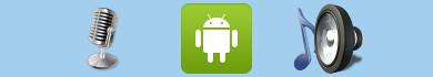 Karaoke su Android