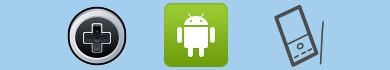 Emulatore Nintendo DS per Android