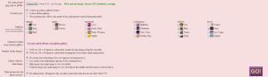 Immagine del sito PictoSaic per creare mosaici