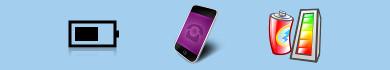 Consigli per risparmiare la batteria dello smartphone