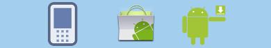 Lista di applicazioni essenziali per Android