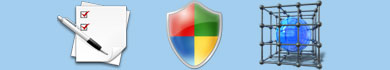 Migliori Firewall gratis per Windows