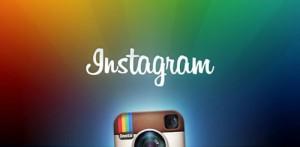 Immagine dell'app Instagram per Android