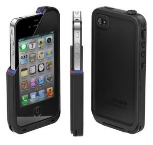 Immagine dell'accessorio LifeProof Case per iPhone