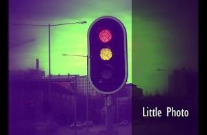 Immagine dell'app Little Photo per Android