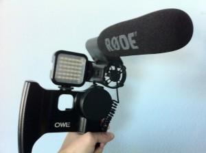 Immagine dell'accessorio Owle Bubo per iPhone