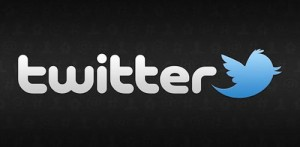 Immagine dell'app Twitter per Android