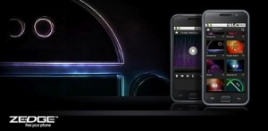 Immagine dell'app Zedge per Android