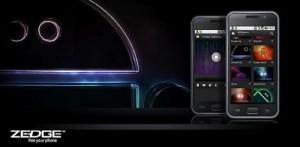 Immagine dell'app Zedge per Android
