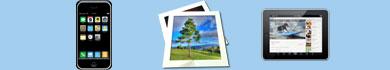 Applicare effetti speciali su foto con iPhone e iPad