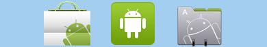 Storia ed evoluzione di Android