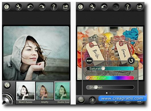 Immagine dell'app PhotoToaster