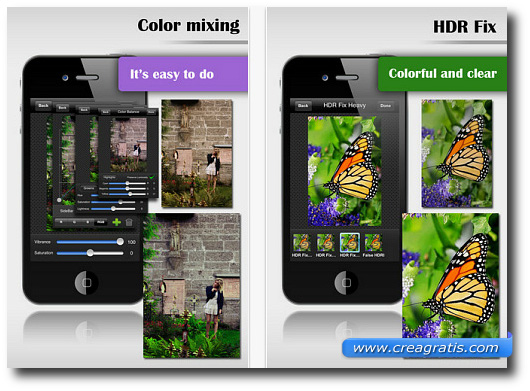 Immagine dell'app Photo Power