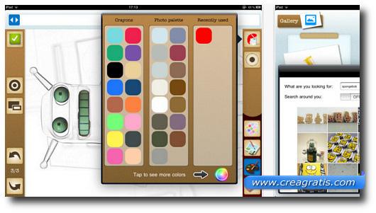 Immagine dell'app PicoBoo