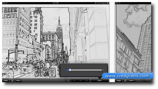 Immagine dell'app RoughSketcher