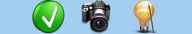 Consigli per l'acquisto di una fotocamera DSLR