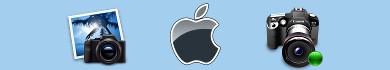 Guida all'app Hipstamatic per iPhone e iPad