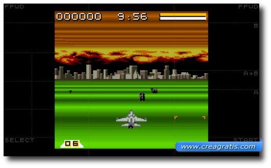 Immagine dell'emulatore VGB - GameBoy Emulator per Android