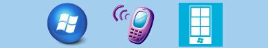 Emulatore Windows Phone per PC