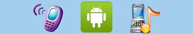 Personalizzare suonerie su Android