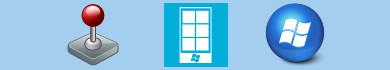 Lista dei migliori giochi Windows Phone