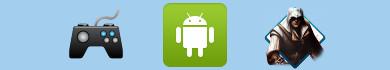 I migliori giochi di avventura per Android