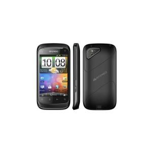 Immagine dello smartphone Dual SIM B1000
