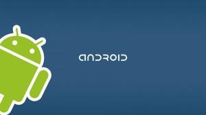 Immagine su Android