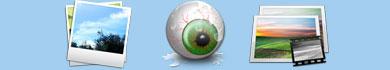 Foto anamorfiche: illusioni ottiche con la prospettiva