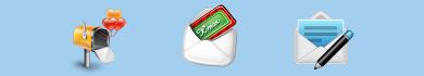 Creare e inviare cartoline virtuali gratis