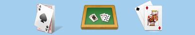 Giochi di carte per Android
