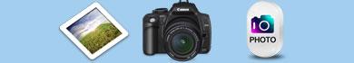 Guida di base alla fotografia digitale