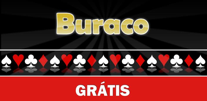 Immagine del gioco di carte Burraco per Android