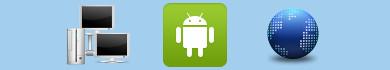 Come connettersi ad una rete VPN con Android