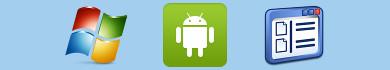 Emulatore Windows per Android