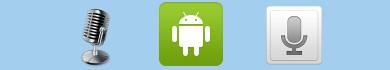 5 alternative a Siri per Android